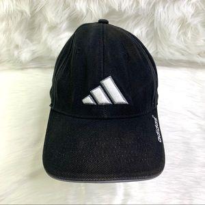 ★Adidas baseball cap